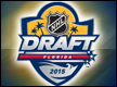 Draft NHL 2015
