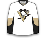 dres Conor Sheary
