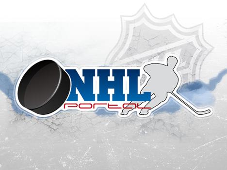 NHLportal