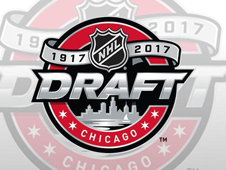 NHL Draft 2017