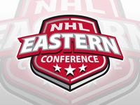 Východní konference