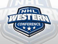Západní konference