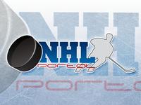 NHLportal.cz