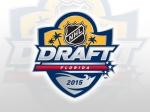 NHL Draft 2015