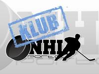 Klub NHLportal