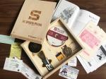 Sparta Praha box
