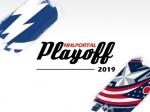 Playoff 2019 - TBL-CBJ