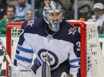 Connor Hellebuyck 2017