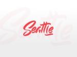 Seattle Sockeyes