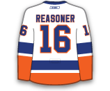 dres Marty Reasoner