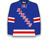 dres Chris Kreider