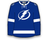 dres Brayden Point